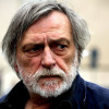 Gino Strada riceve a Stoccolma il Premio Nobel alternativo