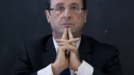Hollande? Only time will  tell…