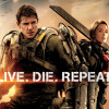 Le Grandi Recensioni di Rolandfan – Edge of Tomorrow di Doug Liman