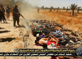 Foreign fighters – Quale futuro?
