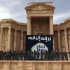 L'Isis continua a distruggere Palmira: dov'è l'Occidente?