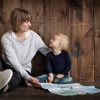 It should be illegal to be a stay-at-home mum