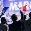 Francia – Legislative: I macronisti in testa ma astensione record