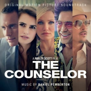 the-counselor-movie-soundtrack
