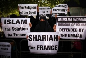 sharia-for-france-2