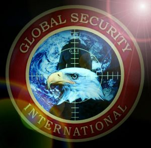 global security international